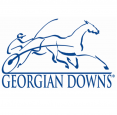 Georgian Downs in Innisfil - Casinos, Slots & Racing in CENTRAL ONTARIO Summer Fun Guide