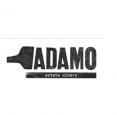 Adamo Estate Winery  in Mono - Wineries & Microbreweries in GREATER TORONTO AREA Summer Fun Guide