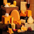 Wilton Cheese Factory, a division of AM Jensen Limited in Odessa - Culinary Experiences in  Summer Fun Guide
