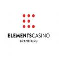 Elements Casino Brantford