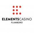 Elements Casino Flamboro in Dundas - Casinos, Slots & Racing in SOUTHWESTERN ONTARIO Summer Fun Guide