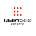 Elements Casino Grand River in Elora - Casinos, Slots & Racing in  Summer Fun Guide