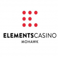 Elements Casino Mohawk in Campbellville - Casinos, Slots & Racing in  Summer Fun Guide
