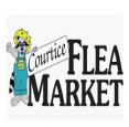Courtice Flea Market in Courtice - Fun Farms, U-Pick & Markets in  Summer Fun Guide