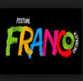Festival Franco - June 13-14-15, 2019 in Ottawa - Festivals, Fairs & Events in OTTAWA REGION Summer Fun Guide