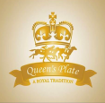 The Queen's Plate Festival  in Toronto - Festivals, Fairs & Events in  Summer Fun Guide
