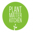 Plant Matter Kitchen in London - Culinary Experiences in  Summer Fun Guide