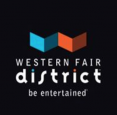 Western Fair District  in London - Festivals, Fairs & Events in  Summer Fun Guide