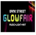 Glowfair Festival - June 14 -15, 2019 in Ottawa - Festivals, Fairs & Events in OTTAWA REGION Summer Fun Guide
