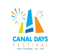 Canal Days Marine Heritage Festival - Aug. 2-5, 2019 in Port Colbourne - Festivals, Fairs & Events in  Summer Fun Guide