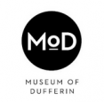 Museum of Dufferin in Mulmur - Museums, Galleries & Historical Sites in  Summer Fun Guide