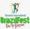 Brazilfest Toronto - Sun July 21, 2019 in Toronto - Festivals, Fairs & Events in  Summer Fun Guide