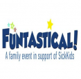 FUNTASTICAL! event in support of SickKids in Markham  - Festivals, Fairs & Events in GREATER TORONTO AREA Summer Fun Guide
