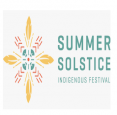 Summer Solstice Indigenous Festival - June 20-23, 2019 in Ottawa - Festivals, Fairs & Events in OTTAWA REGION Summer Fun Guide