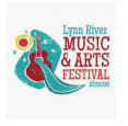 Lynn River Music & Art Festival -Aug. 2-5, 2019 in Simcoe - Festivals, Fairs & Events in SOUTHWESTERN ONTARIO Summer Fun Guide