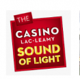 Casino du Lac-Leamy Sound of Light - Aug 10-24, 2019 in  - Festivals, Fairs & Events in  Summer Fun Guide