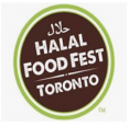Halal Food Festival - July 20 - 21, 2019 in Mississauga - Festivals, Fairs & Events in GREATER TORONTO AREA Summer Fun Guide