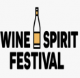 Wine & Spirit Festival in Toronto - Festivals, Fairs & Events in  Summer Fun Guide