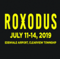 Roxodus Music Fest - July 11-14, 2019 in CLEARVIEW - Festivals, Fairs & Events in  Summer Fun Guide