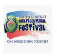 Guelph & District Multicultural Festival -June 7-9, 2019 in Guelph - Festivals, Fairs & Events in SOUTHWESTERN ONTARIO Summer Fun Guide