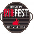 Thunder Bay Ribfest - Aug. 23 - 25, 2019 in Thunder Bay - Festivals, Fairs & Events in NORTHERN ONTARIO Summer Fun Guide