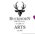 Buckhorn Festival of the Arts - Aug 17-18, 2019 in Buckhorn - Festivals, Fairs & Events in  Summer Fun Guide