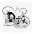 Delta Fair -July 25-28, 2019 in  - Festivals, Fairs & Events in EASTERN ONTARIO Summer Fun Guide