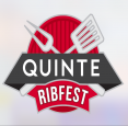 Big Brothers Big Sisters Quinte RibFest - Aug 9-11, 2019 in Belleville - Festivals, Fairs & Events in  Summer Fun Guide