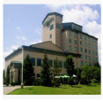 The Casablanca Hotel in Grimsby - Accommodations, Resorts & Spas in NIAGARA REGION Summer Fun Guide