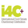 i4C: International Cool Climate Chardonnay Celebration - July 19-21, 2019 in Vineland Station - Festivals, Fairs & Events in NIAGARA REGION Summer Fun Guide