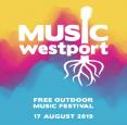 MUSICwestport - Aug 17, 2019 in Westport - Festivals, Fairs & Events in EASTERN ONTARIO Summer Fun Guide