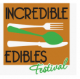 Incredible Edibles Festival - July 13, 2019 in Campbellford - Festivals, Fairs & Events in EASTERN ONTARIO Summer Fun Guide