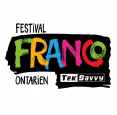 Festival Franco - June 13-14-15, 2019 in Ottawa - Festivals, Fairs & Events in  Summer Fun Guide