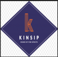 Kinsip House of Fine Spirits in Bloomfield - Wineries & Microbreweries in EASTERN ONTARIO Summer Fun Guide
