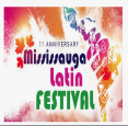 Mississauga LATIN Festival - Aug. 2- 4, 2019 in Mississauga - Festivals, Fairs & Events in  Summer Fun Guide