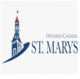 Town of St. Marys in St Marys - Discover ONTARIO - Places to Explore in  Summer Fun Guide