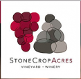 StoneCropAcres Winery & Vineyard & Guest House in Morrisburg - Accommodations, Resorts & Spas in  Summer Fun Guide