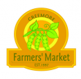 Creemore & Mulmur's Farmers' Market in Creemore, On & Mulmur, ON - Fun Farms, U-Pick & Markets in  Summer Fun Guide