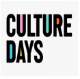 Culture Days Ontario - Sept. 25 - 27, 2020 in  - Festivals, Fairs & Events in  Summer Fun Guide