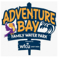 Adventure Bay Family Water Park  in Windsor - Amusement Parks, Water Parks, Mini-Golf & more in  Summer Fun Guide