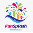 FunSplash Sports Park in St Marys - Amusement Parks, Water Parks, Mini-Golf & more in  Summer Fun Guide