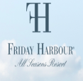 Friday Harbour Resort in Innisfil - Accommodations, Resorts & Spas in CENTRAL ONTARIO Summer Fun Guide