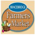 Bracebridge Farmers' Market in Bracebridge - Fun Farms, U-Pick & Markets in  Summer Fun Guide