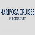 Mariposa Cruises by Hornblower in Toronto - Boat & Train Excursions in  Summer Fun Guide