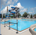 Kingston Aqua Park - Open daily starting June 22. in Kingston  - Amusement Parks, Water Parks, Mini-Golf & more in  Summer Fun Guide