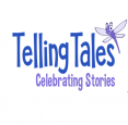 Telling Tales -Sept. 20th & Oct. 4th, 2020 in  - Festivals, Fairs & Events in  Summer Fun Guide