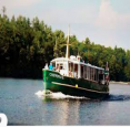 M.V. Chippewa III Cruises (closed until 2021) in Parry Sound - Boat & Train Excursions in  Summer Fun Guide