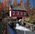 Morningstar Mill in St. Catharines - Museums, Galleries & Historical Sites in  Summer Fun Guide