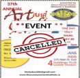 Picton Art & Craft Sale - July 2020 - (EVENT CANCELLED) in Picton - Festivals, Fairs & Events in  Summer Fun Guide