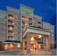 Courtyard by Marriott Mississauga/Meadowvale in Mississauga - Accommodations, Resorts & Spas in  Summer Fun Guide